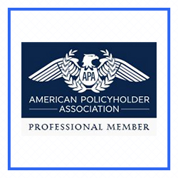 American Policyholder Association - Professional Member