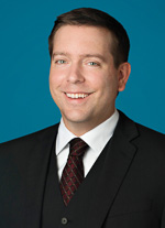 James Willis, Attorney